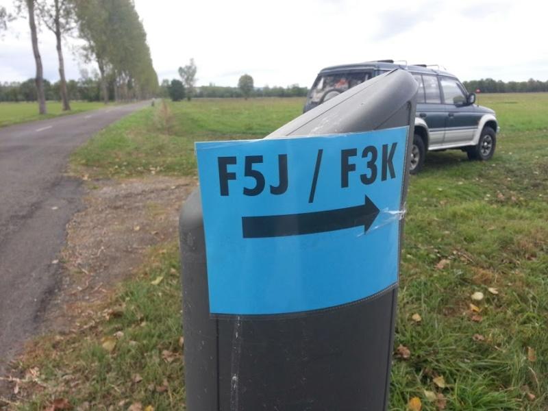wk F5J/F3K à Macon le 28 et 29 septembre    **    F5J ! Image67