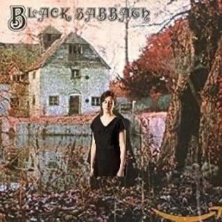 Black Sabbath 50: Legado - Página 16 Fb_img28