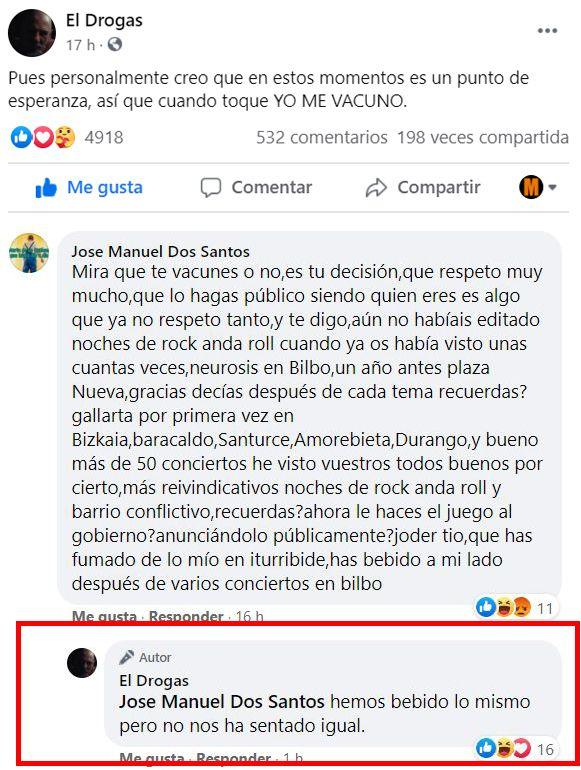 EL DROGAS DEJA BARRICADA!!! - Página 2 Img-2018