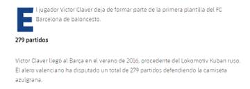 REAL MADRID Img_2011