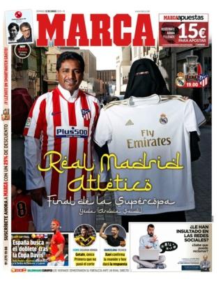 REAL MADRID - Página 20 Img_2052