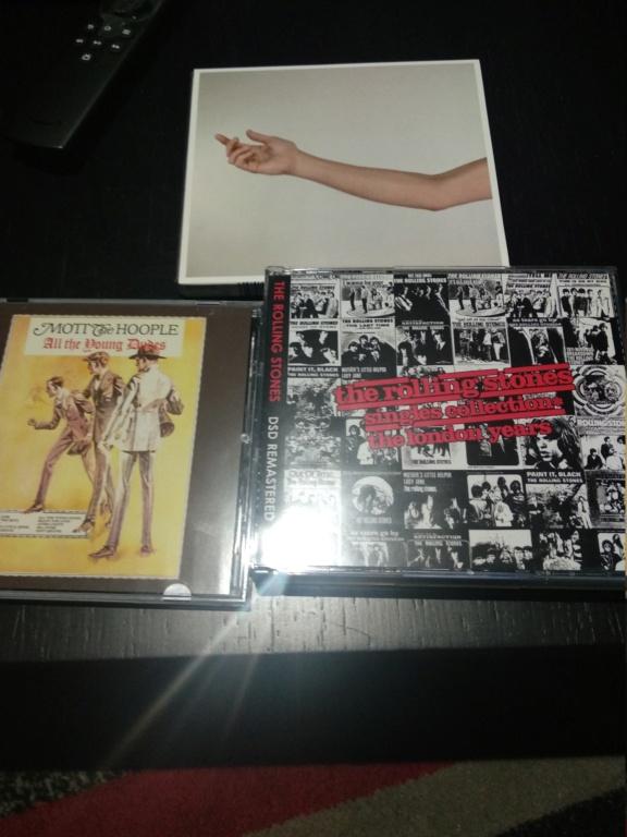 ¡Larga vida al CD! Presume de tu última compra en Disco Compacto - Página 4 Img_2079