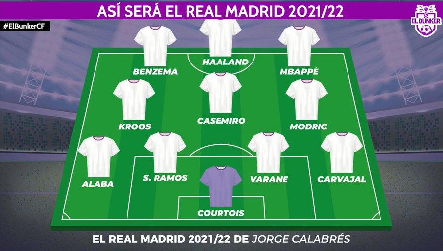 REAL MADRID - Página 6 Img_2088