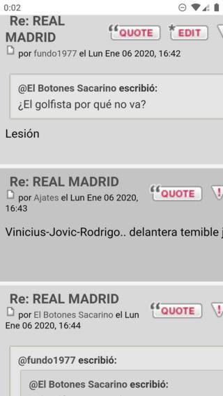 REAL MADRID - Página 2 Screen64