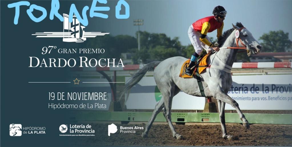 99° GRAN PREMIO DARDO ROCHA  Inkedd10