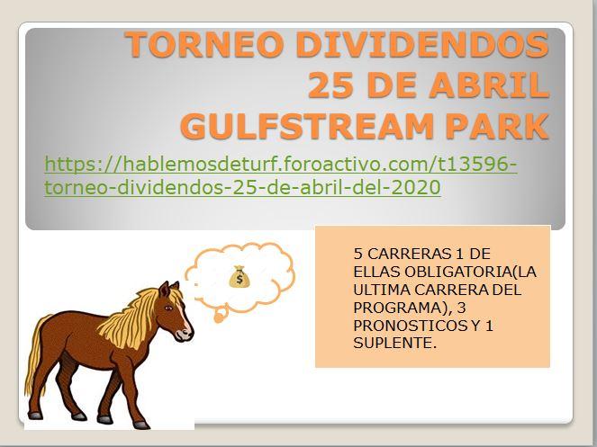 ARGENTINOS EN USA - Página 39 S10