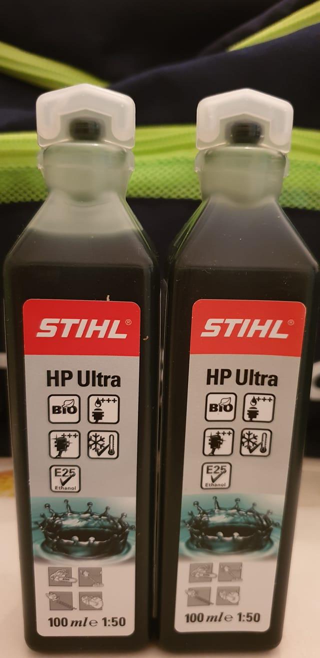Motorna ulja maziva svi proizvođaći 10107510