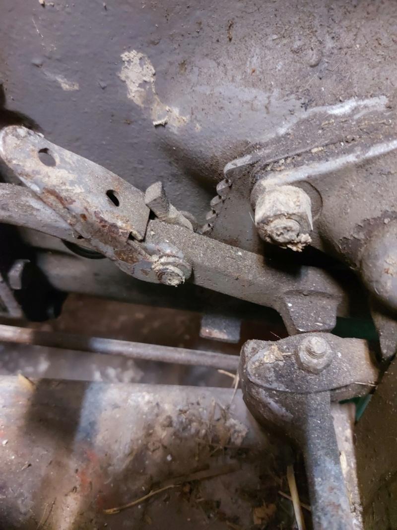 Traktor IMT 533  & 539 opća tema tema traktora - Page 2 20210212