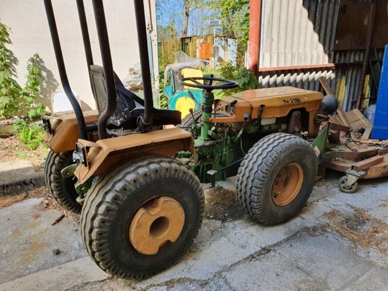 Tema za sve traktore Tomo Vinković - Page 44 Img-2015