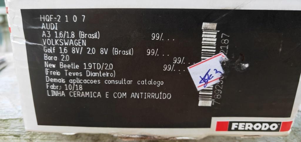 PARTILHA DE CERÂMICA PARA RENEGADE Img20124
