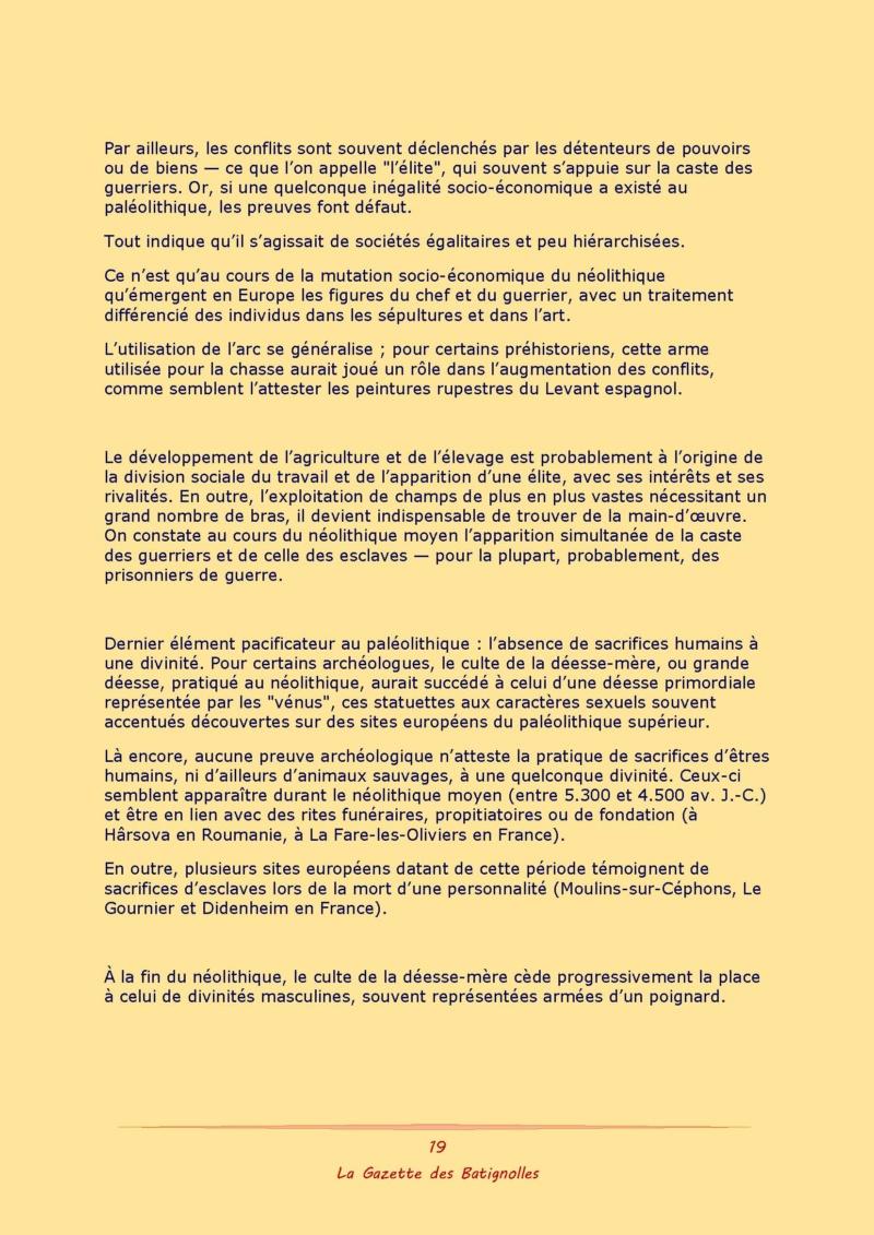 La Gazette des Batignolles n°5 Binder54