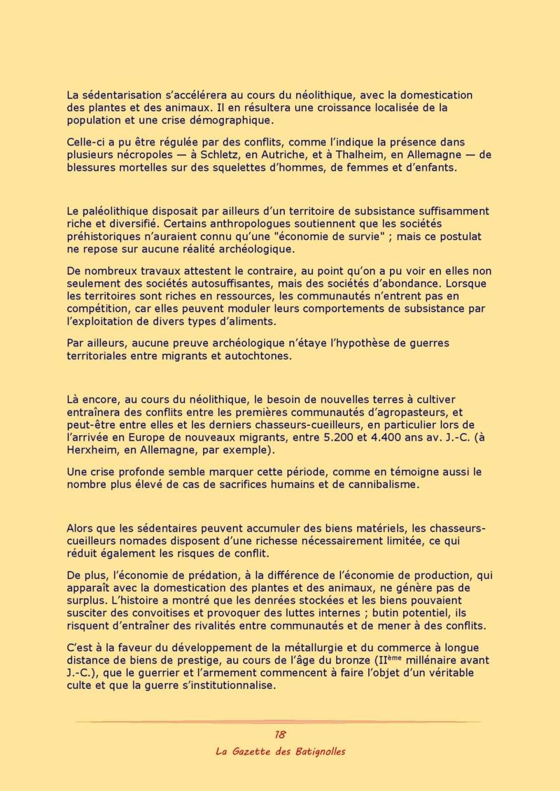 La Gazette des Batignolles n°5 Binder56