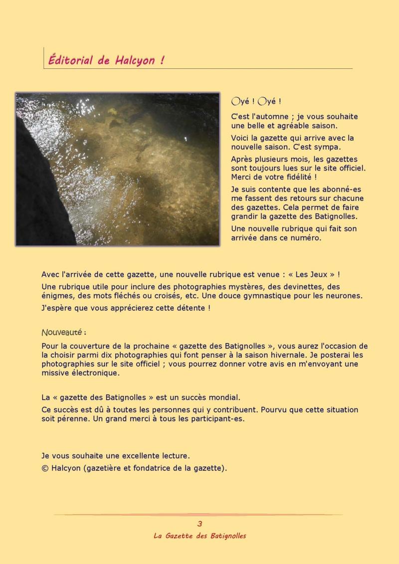 La Gazette des Batignolles n°6 Lgdb0612