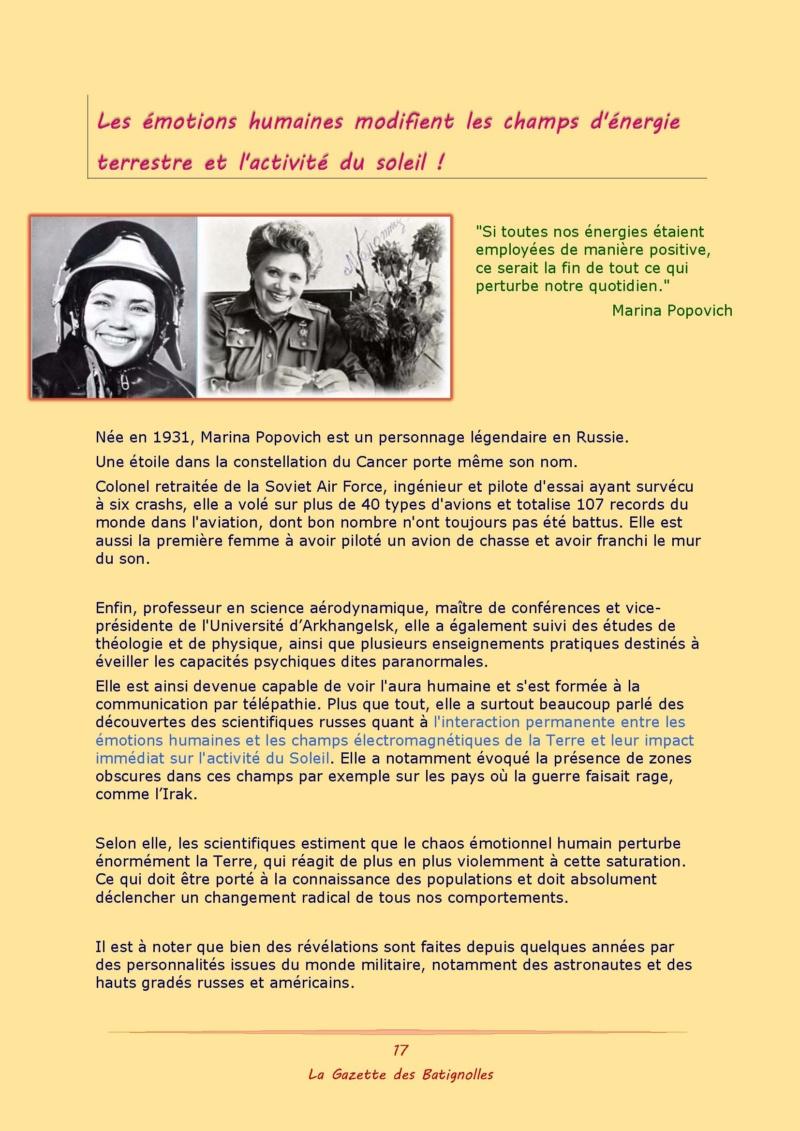 La Gazette des Batignolles n°6 Lgdb0626