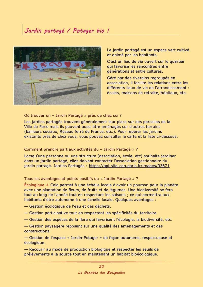 La Gazette des Batignolles n°6 Lgdb0629