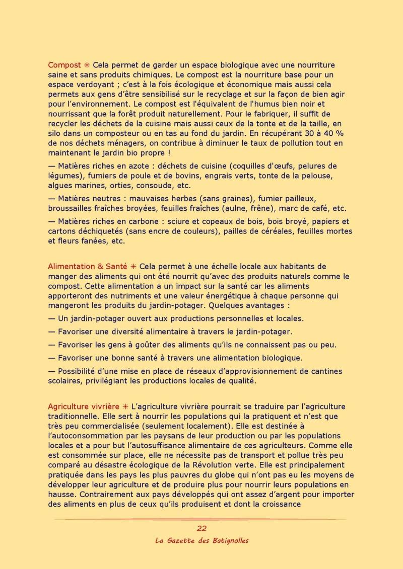 La Gazette des Batignolles n°6 Lgdb0631