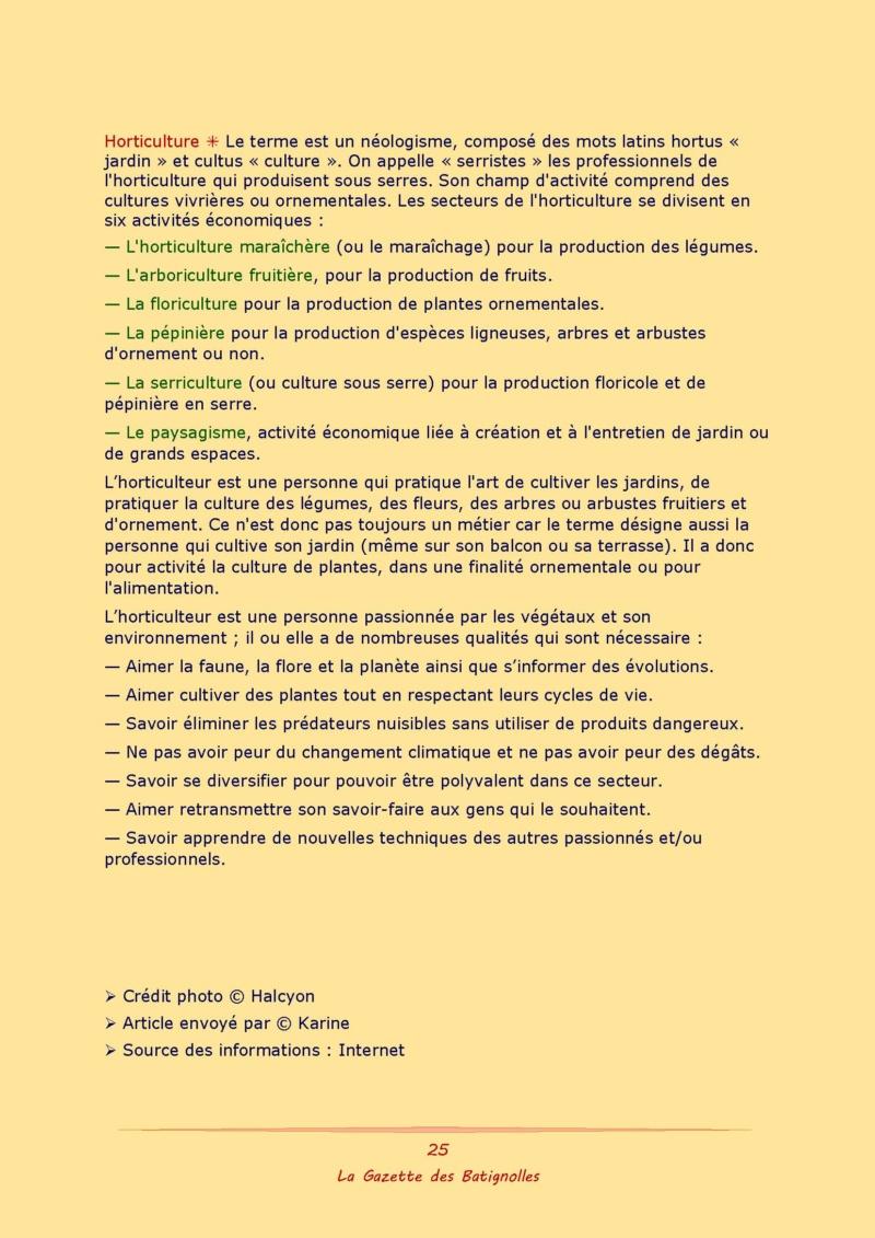 La Gazette des Batignolles n°6 Lgdb0632