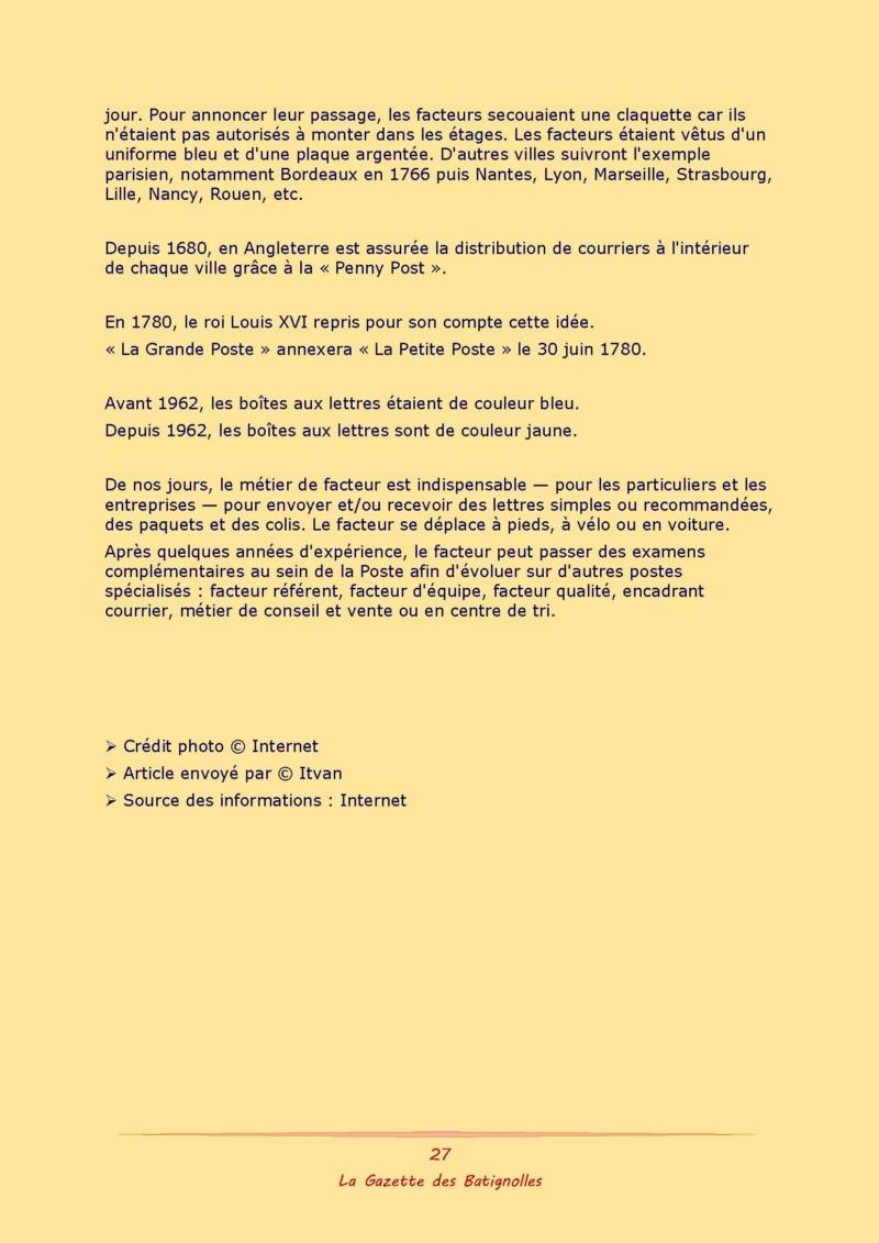 La Gazette des Batignolles n°6 Lgdb0635