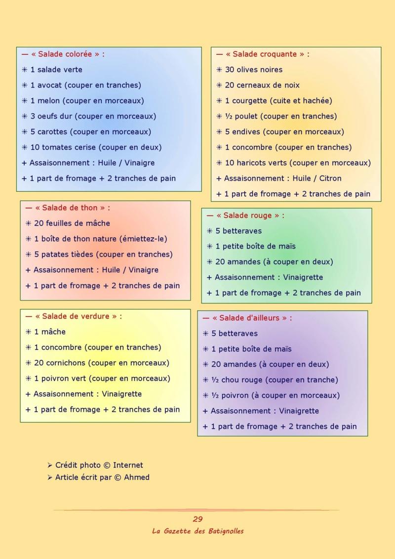 La Gazette des Batignolles n°6 Lgdb0638
