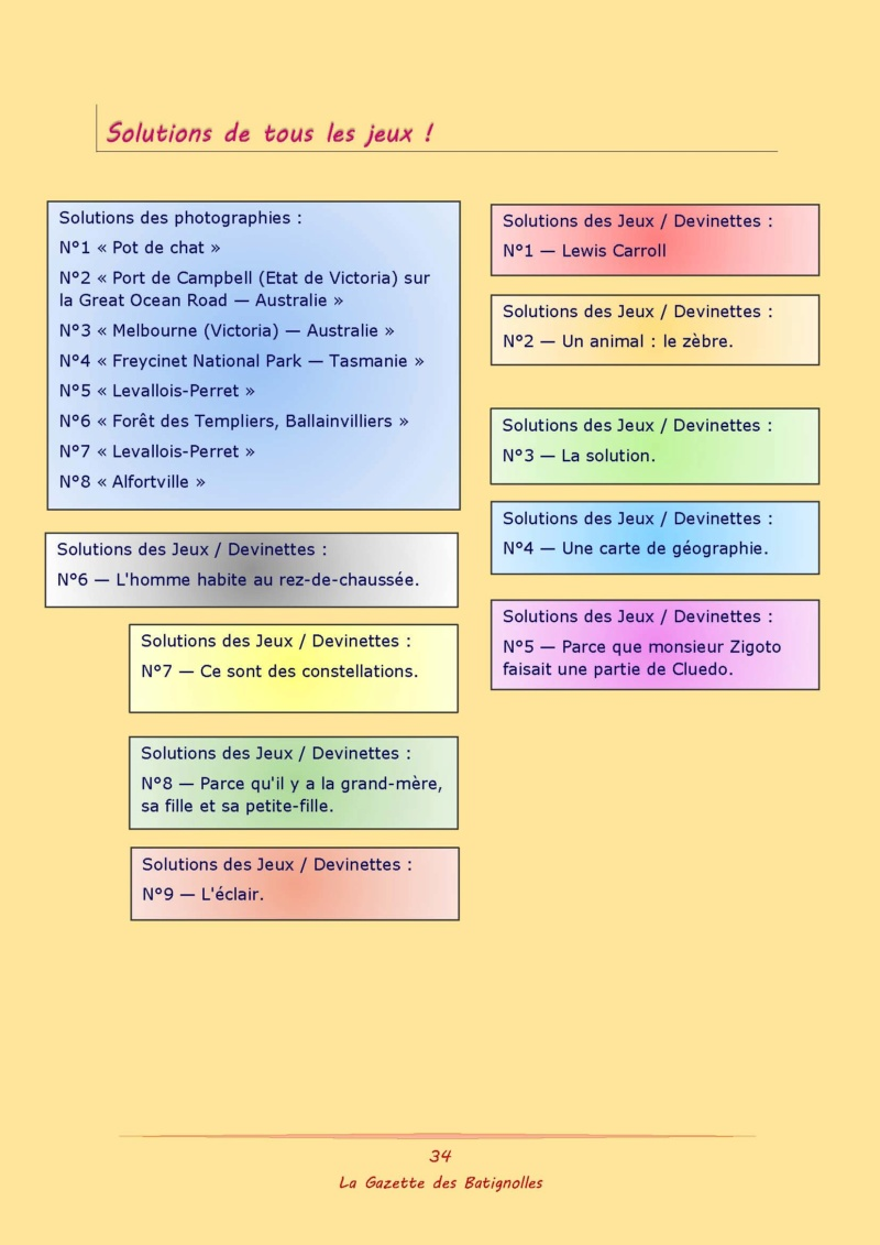 La Gazette des Batignolles n°6 Lgdb0644