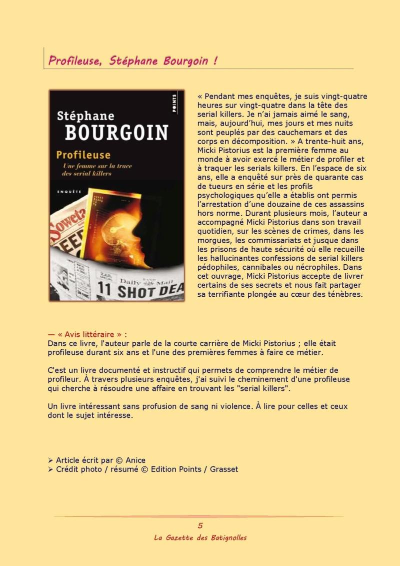 La Gazette des Batignolles n°8 Lgdb0816