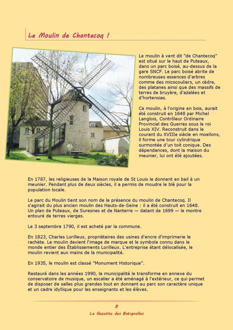 La Gazette des Batignolles n°8 Lgdb0820