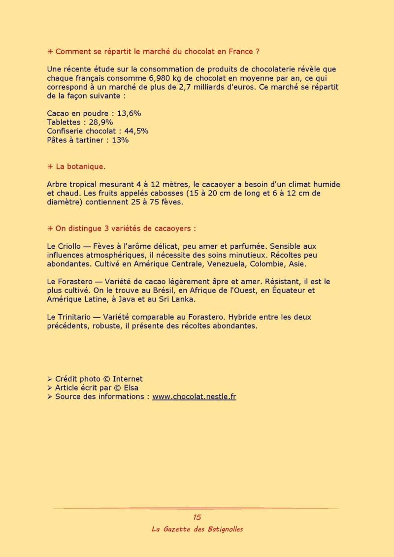 La Gazette des Batignolles n°8 Lgdb0824