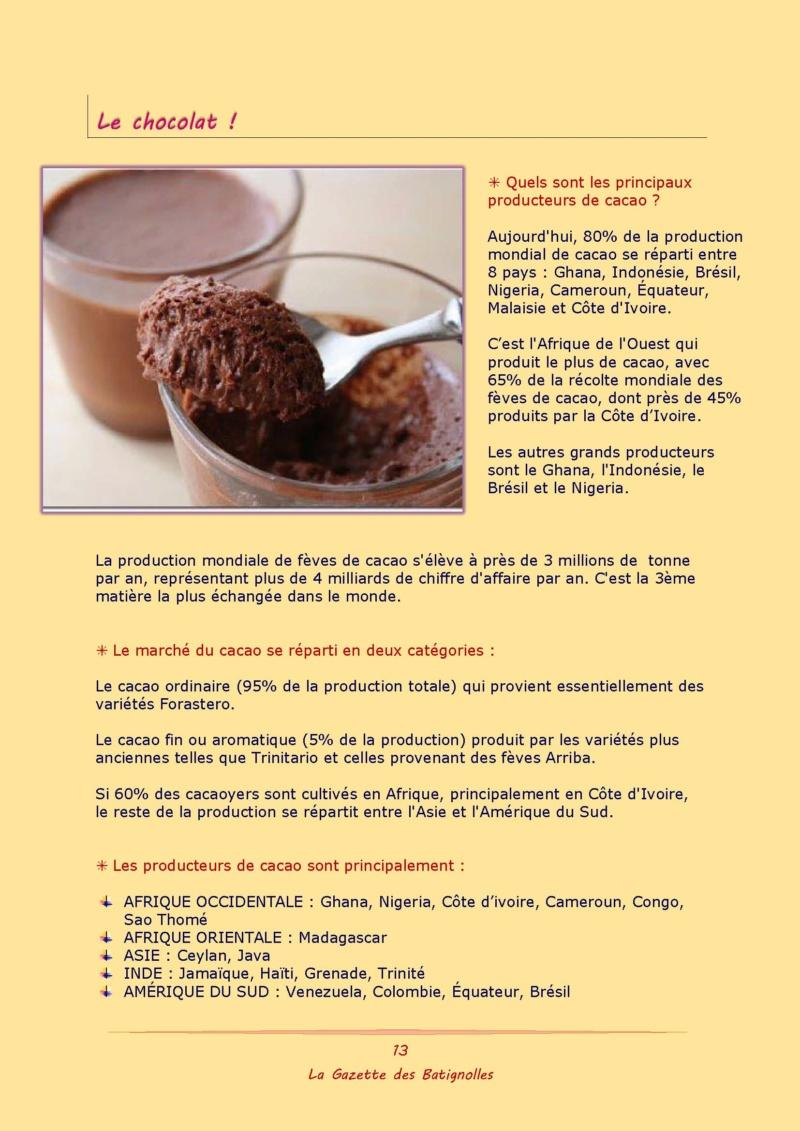 La Gazette des Batignolles n°8 Lgdb0825