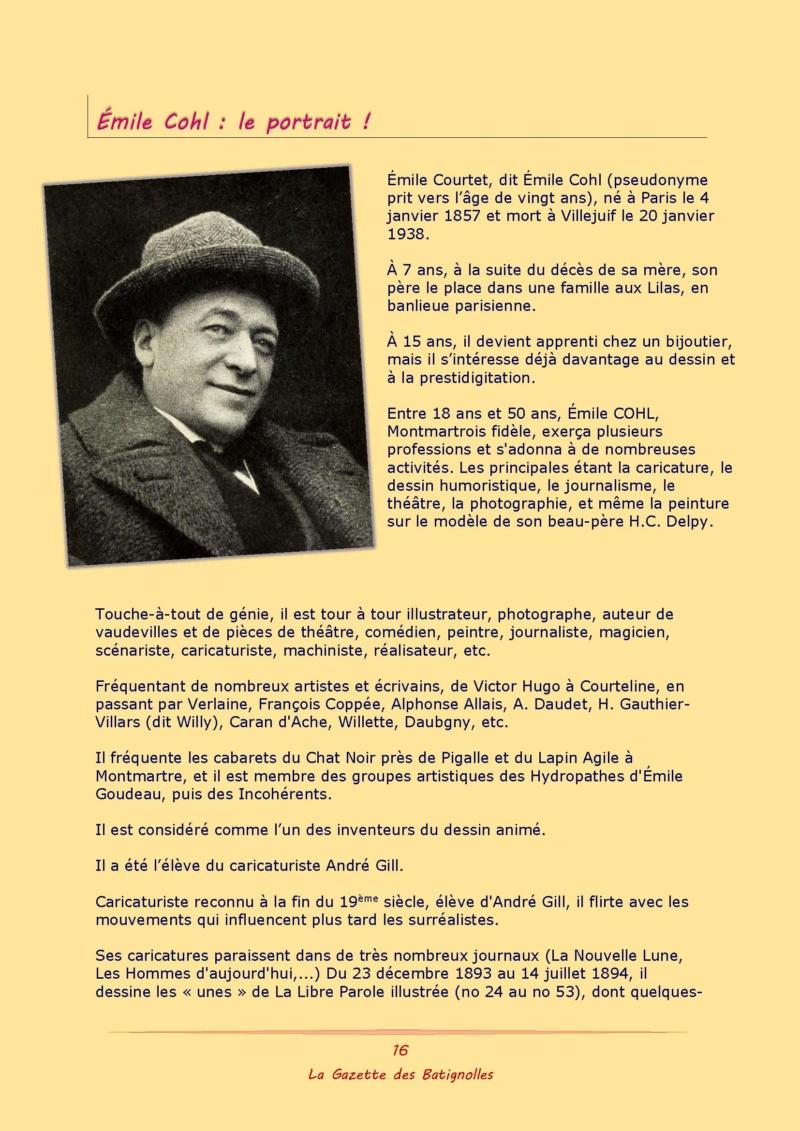 La Gazette des Batignolles n°8 Lgdb0827