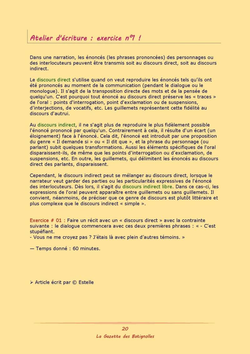 La Gazette des Batignolles n°8 Lgdb0831