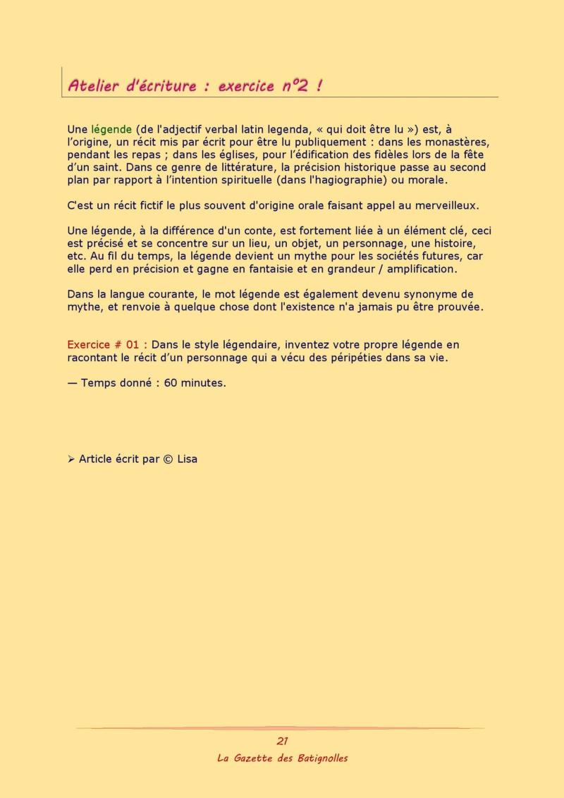 La Gazette des Batignolles n°8 Lgdb0832
