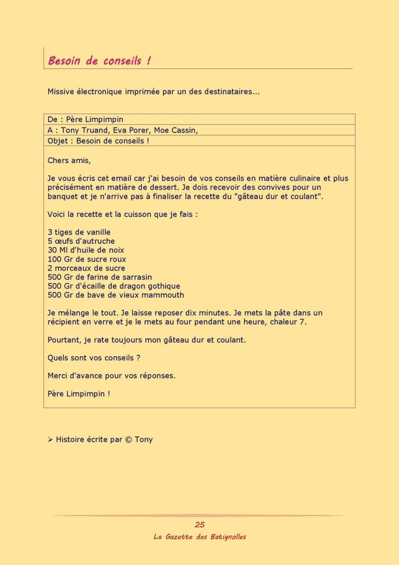 La Gazette des Batignolles n°8 Lgdb0836