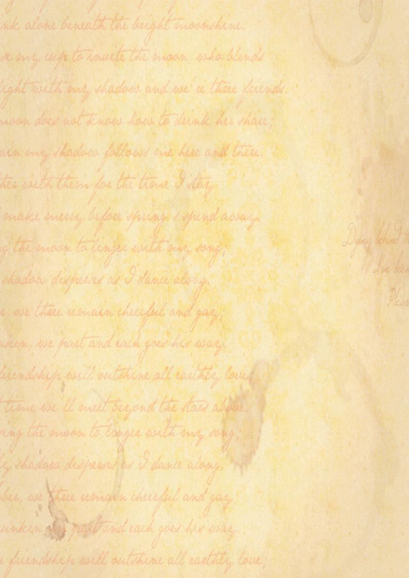 La Gazette des Batignolles n°8 Lgdb0839