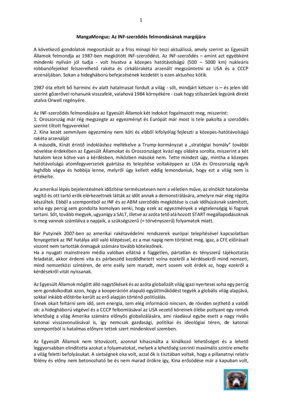[BIZTPOL] Stratégiai Stúdió Tanulm24
