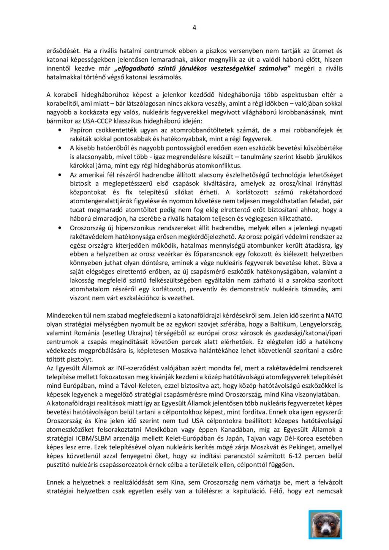 [BIZTPOL] Stratégiai Stúdió Tanulm29