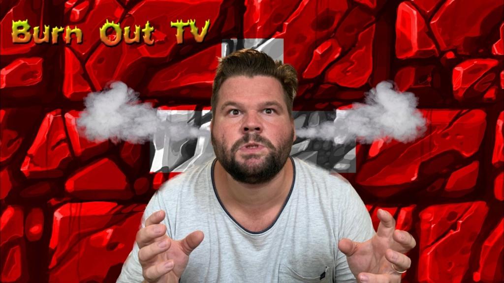 [chaîne] Burn-Out TV Titre_11