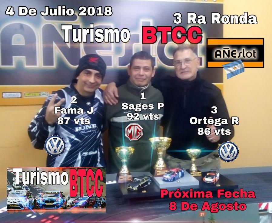 TURISMO BTCC ▬ 3° RONDA ▬ V.TÈCNICA ▬▬ CLASIFICACIÓN OFICIAL 8a8a5b10