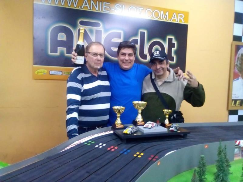 TC Histórico Oscar y Juan Galvez ▬ 4° RONDA ▬ PODIO Y RESULTADOS A6fa9610