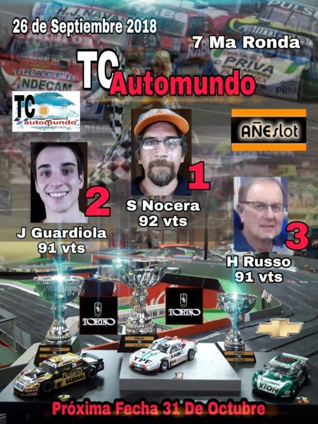 TC Automundo ▬ 7° RONDA ▬ V.TÉCNICA ▬▬ CLASIFICACIÓN OFICIAL Tc7fec11