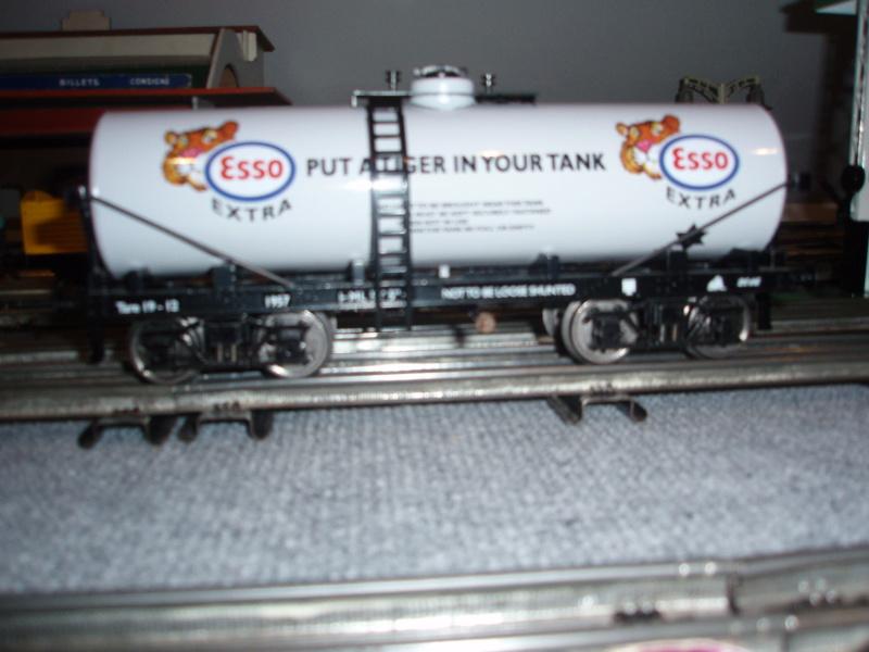 matériel ACE P1050012