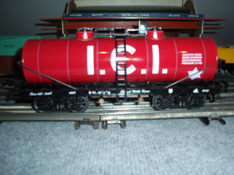 matériel ACE P1050013