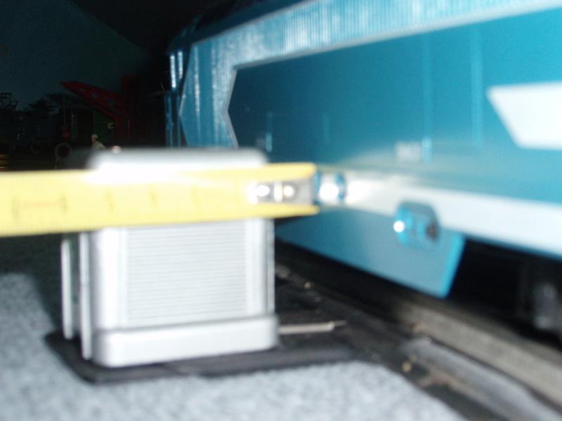 Quel type de revêtement utilisez-vous pour vos modules de réseaux? - Page 4 P1190014