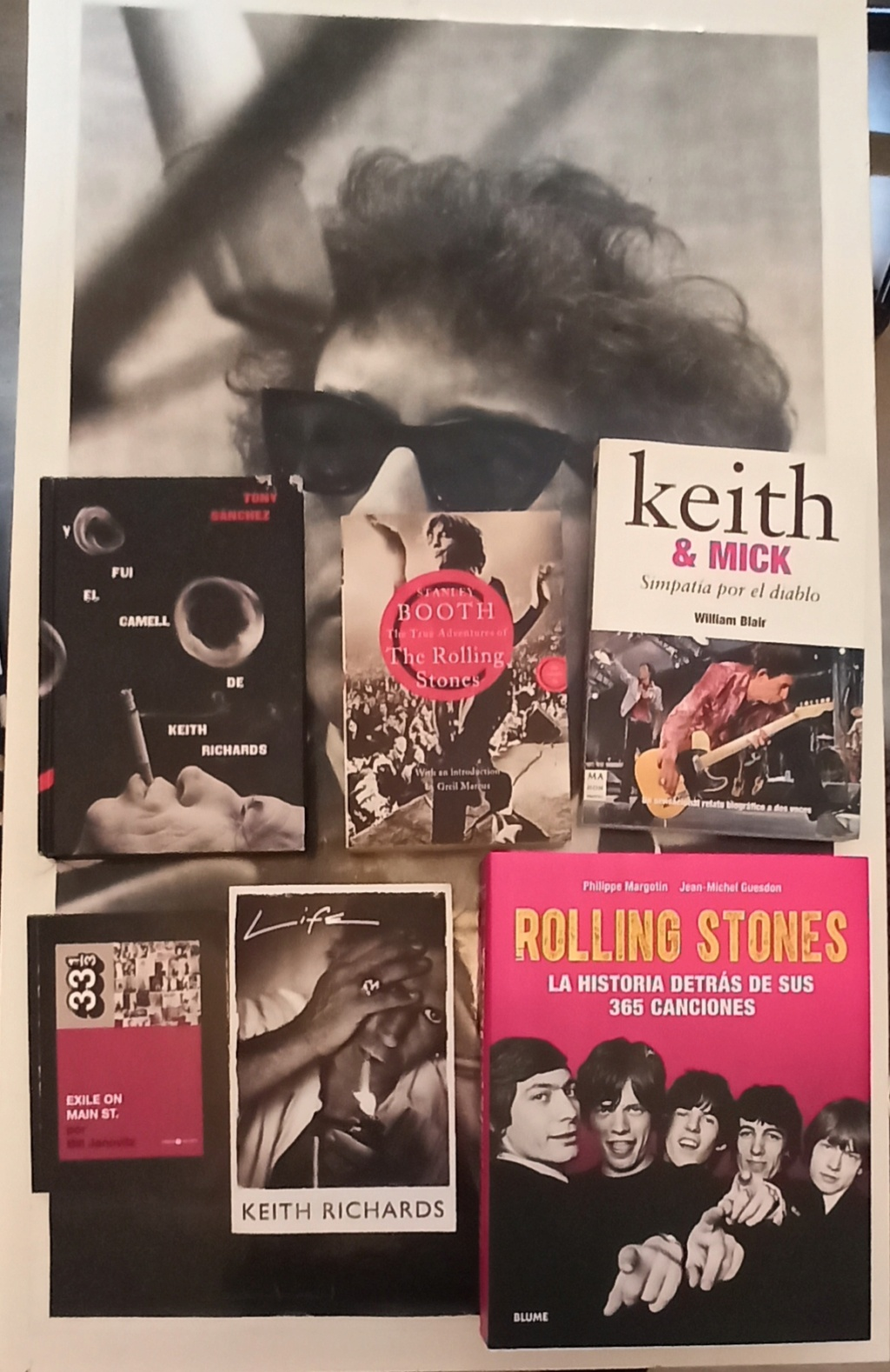 The Rolling Stones. - Página 5 Img_2017