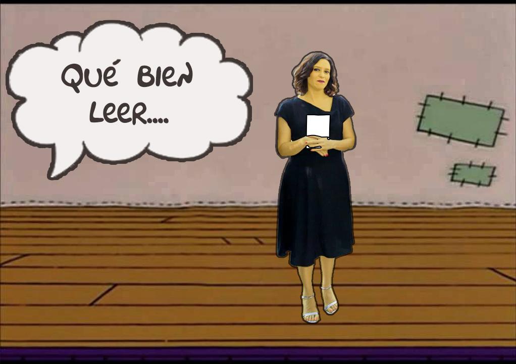 Isabel Díaz Ayuso - Página 3 Quzo_b11