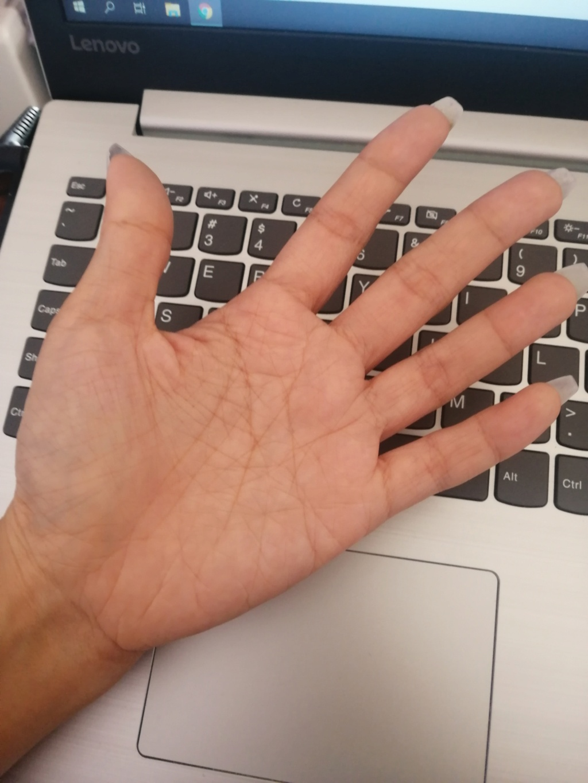 Read my palm Img_2015