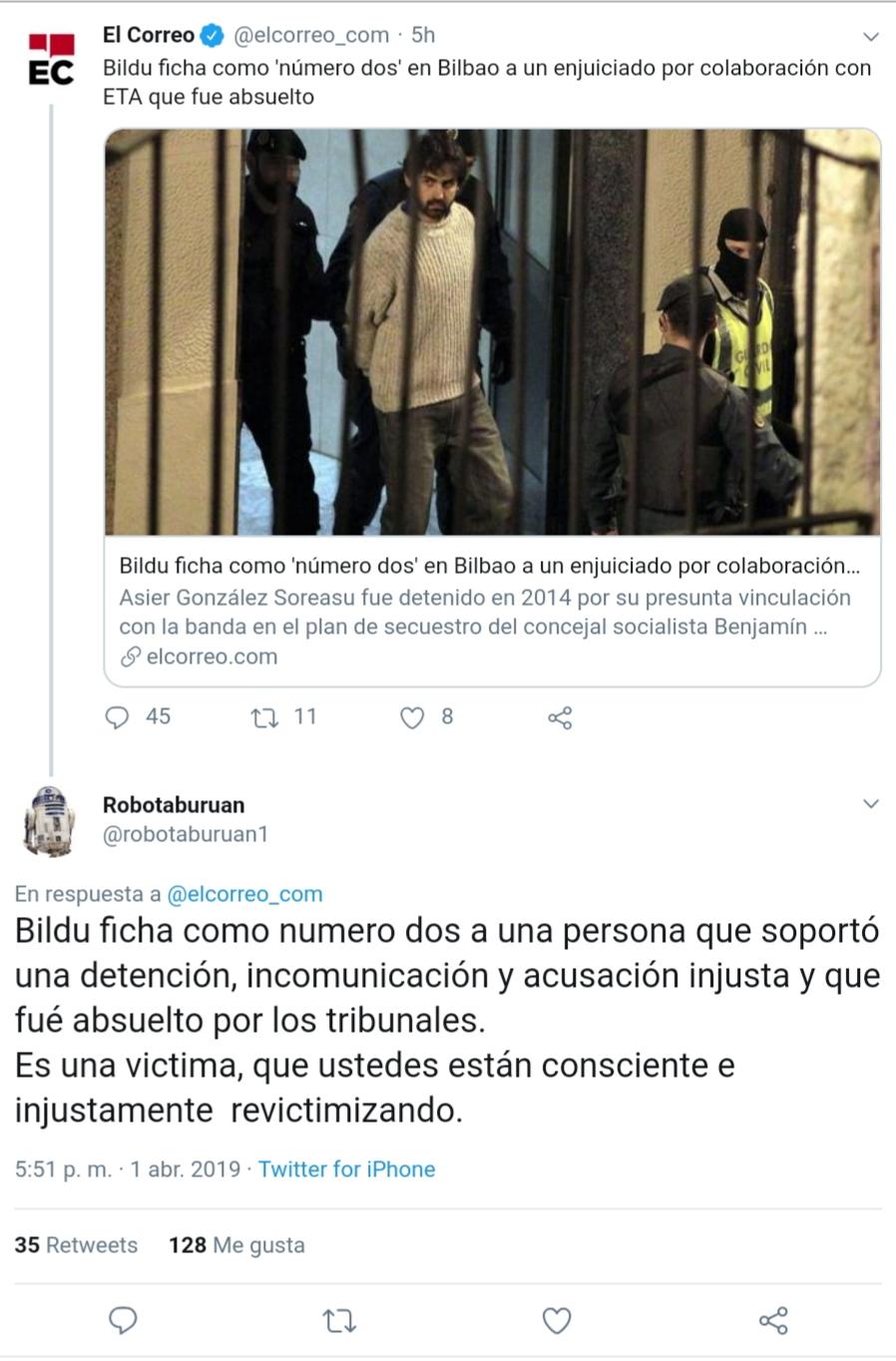 LA PELOTA VASCA - Página 12 20190410