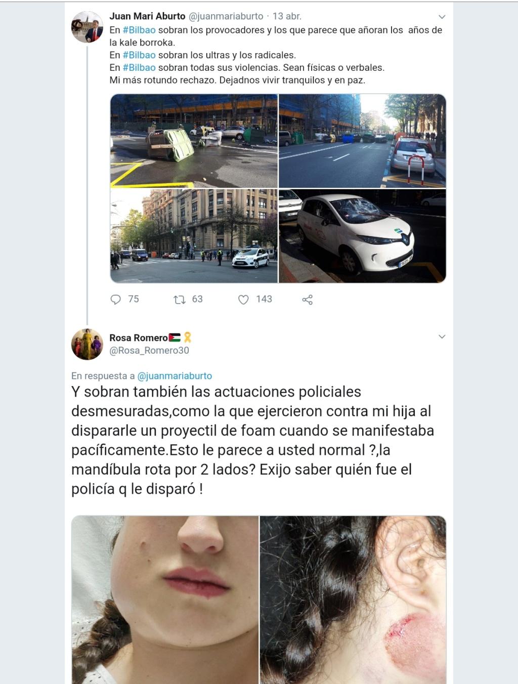 LA PELOTA VASCA - Página 13 20190411