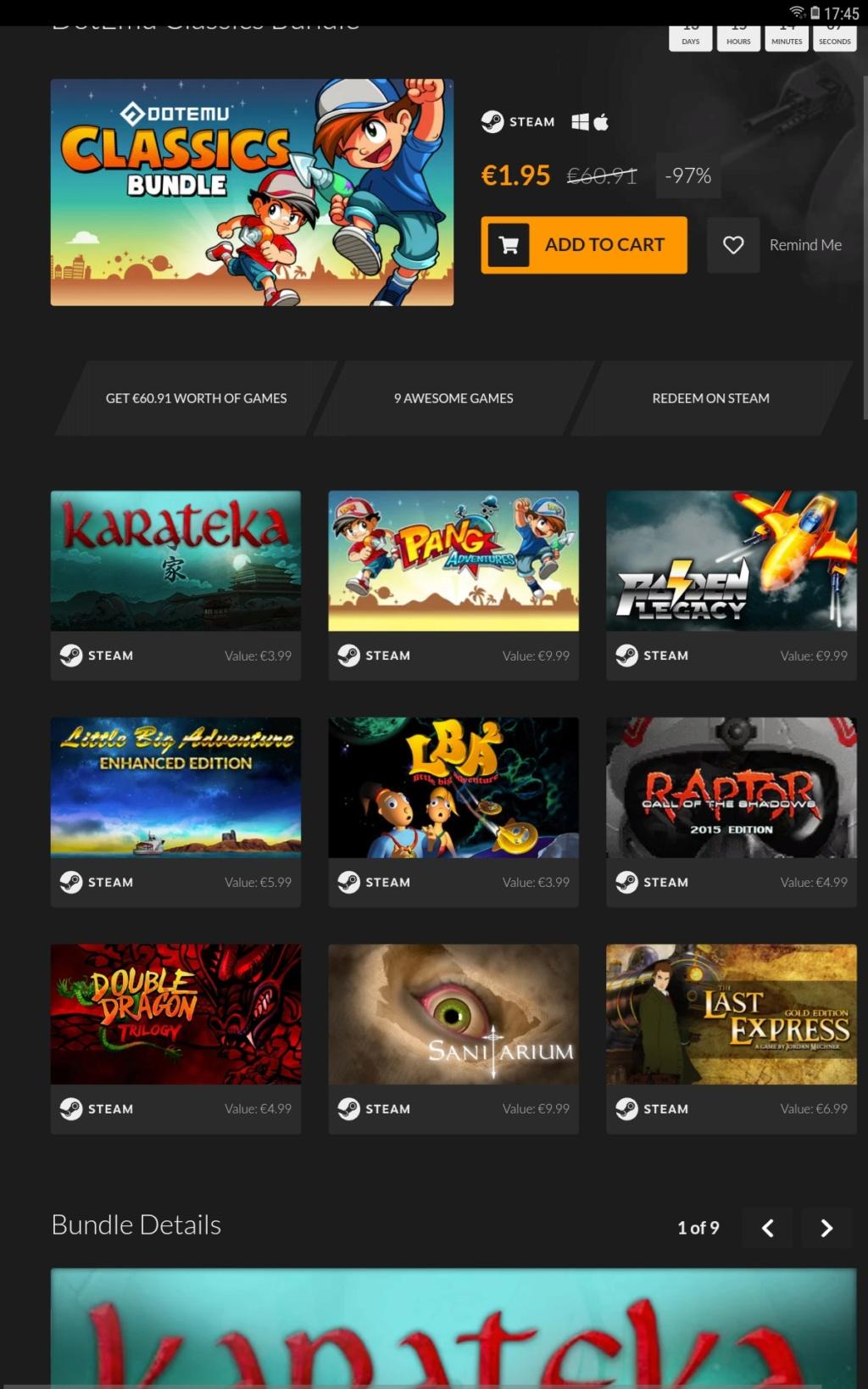 Videojuegos V1.3  - Página 6 Screen13