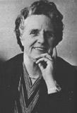 Estelle Roberts - Physical Medium (1889 to 1970) Estell10