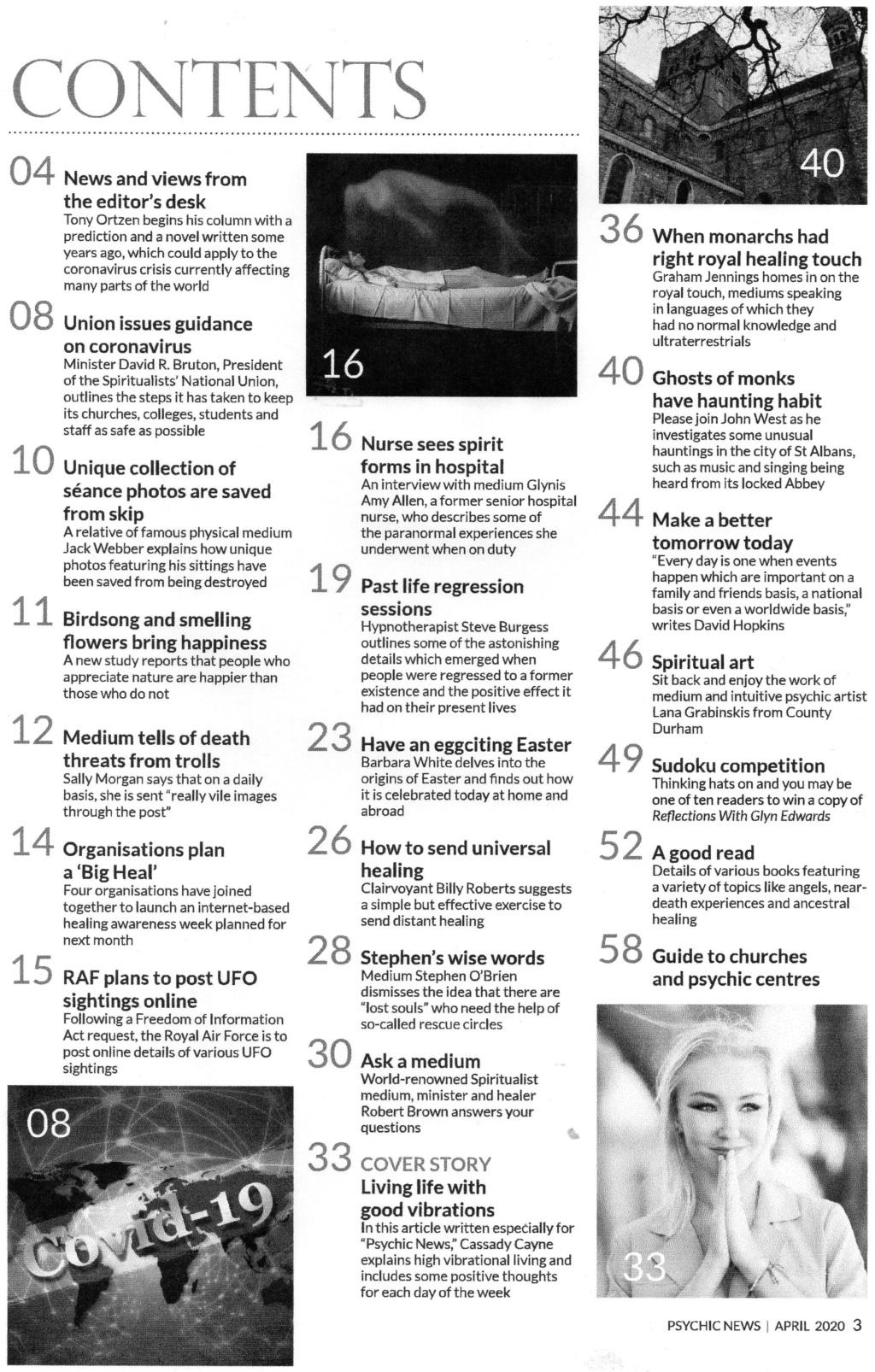 Psychic News - April 2020 Pn_apr10